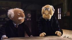 MuppetsBeingGreenTeaser09