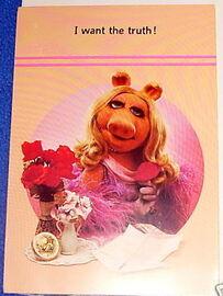 Piggy1980hallmarkcard