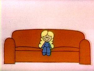 1755.sofa