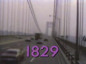 1829 00
