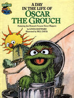 Book.daygrouch