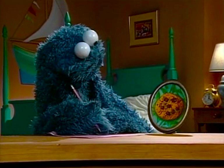File:Cookie love.JPG