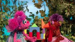 ElmoAbby-Blocks
