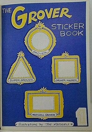 Groverstickerbookpg1