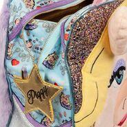 Hiii yaaa handbag 4
