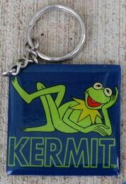 Key kf3