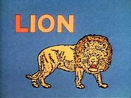 L-Lion.Hale