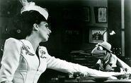 Minnelli02