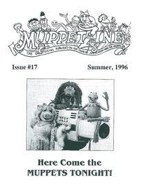 Muppetzine17