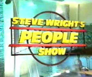 Stevewrightspeopleshow