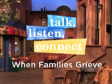 When Families Grieve (video)