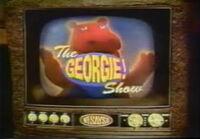 TheGeorgieShow