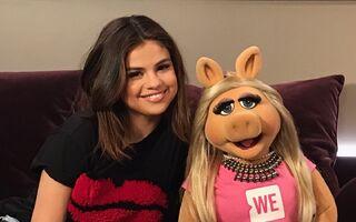 WeDay2017-Selena