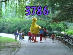 Season 30 1998 1999 Muppet Wiki Fandom Powered By Wikia - Www