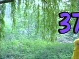 Episode 3786