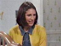 Sally Hagen