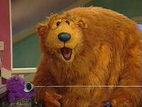 Bear125e
