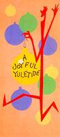 JoyfulYueltide