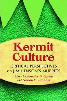 Kermitculture