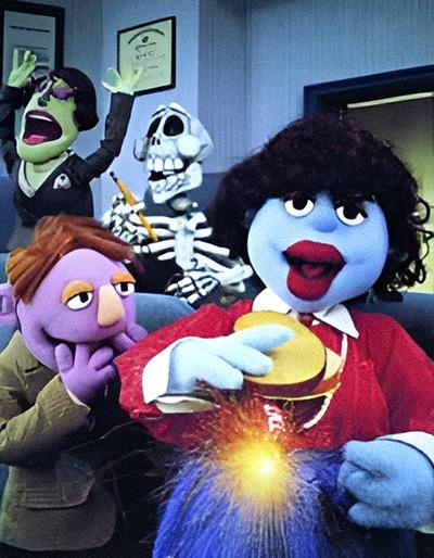 Muppetmeetingfilmhamburger