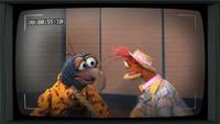 Muppets-com39