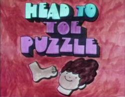 PuzzleFilmTitle