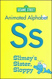 SlimeysSisterSloppy