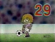 Soccer-30
