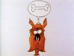 2058-Dog