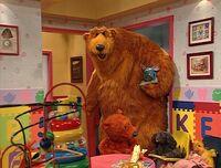 Bear316d