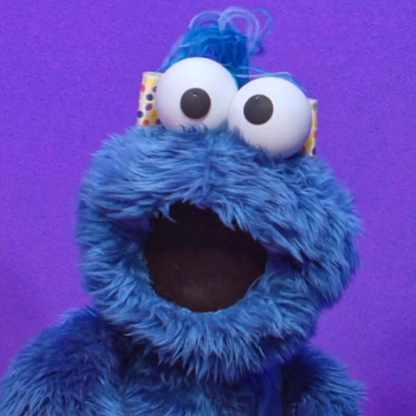 CookieNiece.jpg