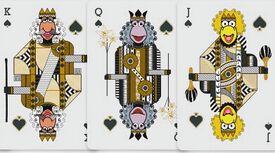 Fragglerock30cards