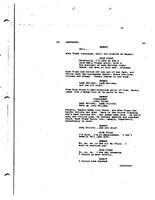 GMC script 035