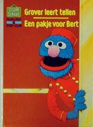 Grover-leert-tellen