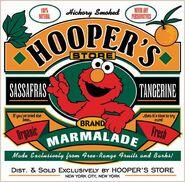 Hoopersstoremarmalade