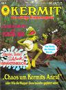 Kermit-Magazin-01-(Bastei-1989)