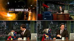 LNWJF-SuperGrover2.0-01-(2010-09-24)