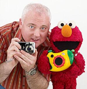 Magner-Elmo