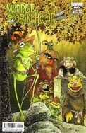 Muppet robin hood-2A