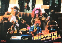 MuppetsAusDemAll-LobbyCard-04