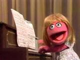 Sesame Street pageants