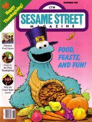 Ssmag.199111