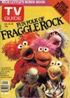 TVGUIDE Jan 22 1983