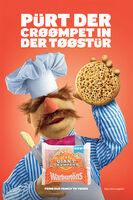 Warburton muppet poster (6)
