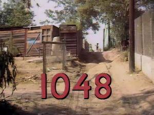 1048 00