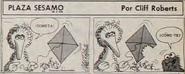 1975-10-20