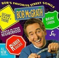 Album.bobsesame