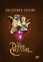 Darkcrystaldvd-collectorbox