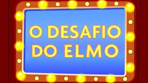 DesafioElmo
