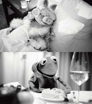 DieZeit-IchHabeEinenTraum-MuppetEssays-(2012-01-25)